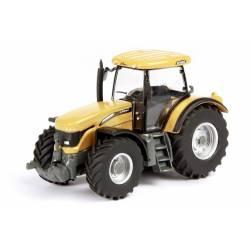 Tractor Challenger MT600. SCHUCO 452588600