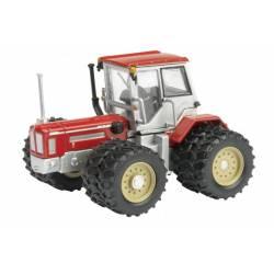 Super trac 2500 VL. SCHUCO 452596000