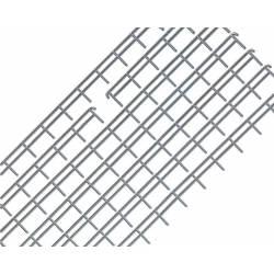 Iron railing. FALLER 180403