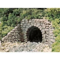 Desagües de piedra. WOODLAND C1164