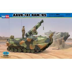 AAVR-7A1 RAM/RS. HOBBY BOSS 82417