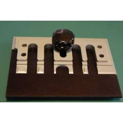 """Photo Etch Bending Tool 4"""", MkIV. SMS003"""