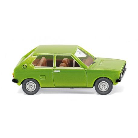 Audi 50. WIKING 003699