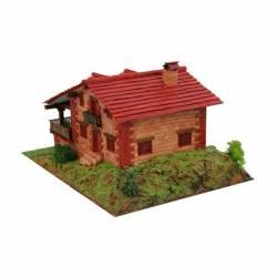 Casa Cantabria 2. KERANOVA 30204