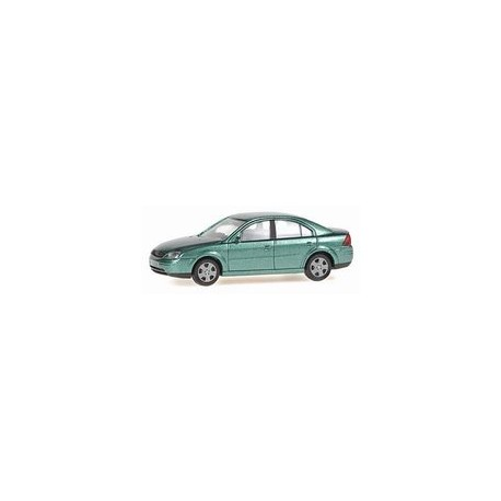 Ford Mondeo 2001. RIETZE 21140