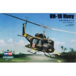 UN-1B Huey.