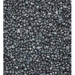 Carbón. BUSCH 7072