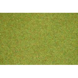 Grass mat, summer . NOCH 00280