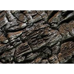 """Rock Wall """"Stratified""""."""