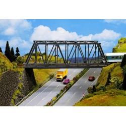 Puente de viga. NOCH 21320