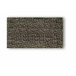 Quarrystone wall. NOCH 58255