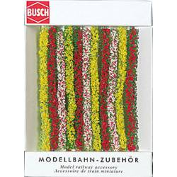 Setos de flores. BUSCH 7152