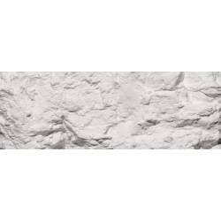 White. WOODLAND C1216