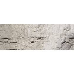 Concrete. WOODLAND C1217