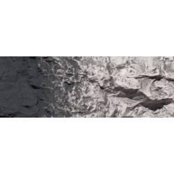 Slate grey. WOODLAND C1219