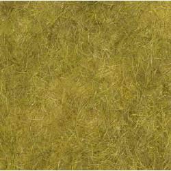 Grain field. BUSCH 7372