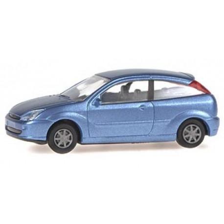 Ford Focus. RIETZE 20960