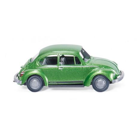 VW escarabajo. WIKING 079504