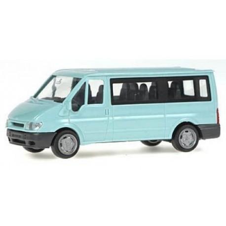 Ford Transit 2000. RIETZE 11080