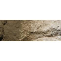 Earth undercoat. WOODLAND C1229