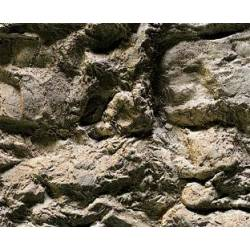 "Rock Wall ""Limestone""."