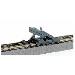 Track bumper. ROCO 42608