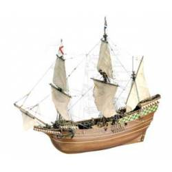Mayflower 1620. ARTESANIA LATINA 22451