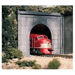 Boca de túnel. WOODLAND C1152