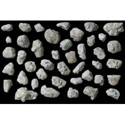 Molde para hacer rocas. WOODLAND C1232