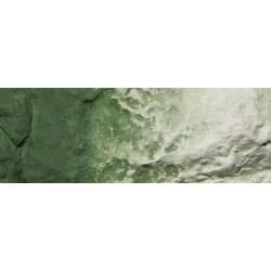 Green undercoat. WOODLAND C1228