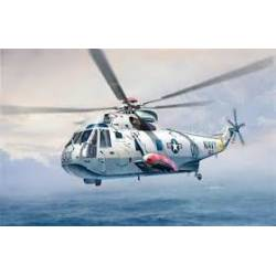 SH-3D Sea King. DRAGON 5109