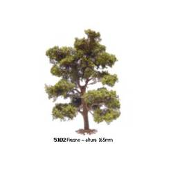 Fresno 165 mm. ANESTE 5102
