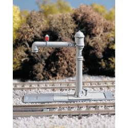Water crane. AUHAGEN 44633