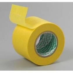 Masking tape 40 mm.