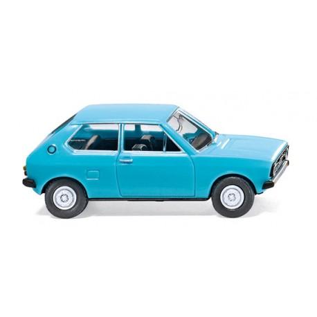 Audi 50. WIKING 003698