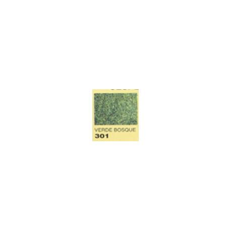 Césped verde bosque. ANESTE 301