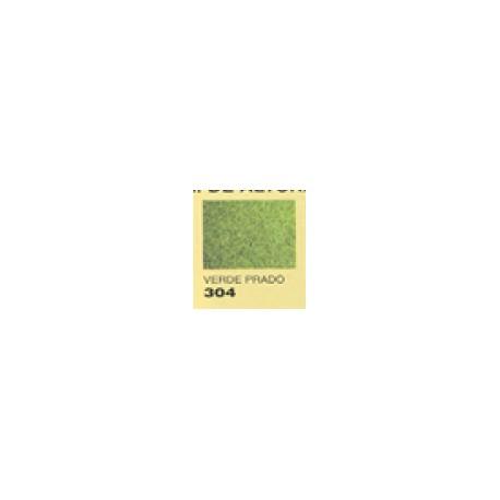 Césped verde prado. ANESTE 304