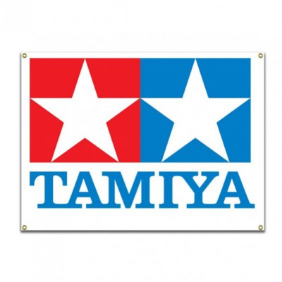 Tamiya in modelling: History of su